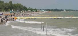 ساحل خزرآباد
