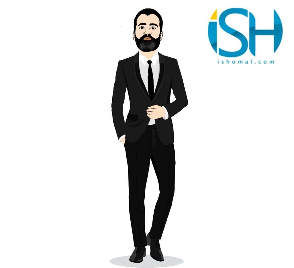 سوشی خان