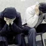 طلاق در مازندران