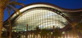 فرودگاه بینالمللی حَمَد قطر