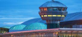 آشنایی با فرودگاه بین المللی ازمیر/ Izmir Airport