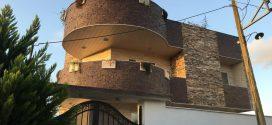 فروش ویلای دوبلکس نوساز در ساری (رودپی)