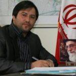 شهردار نوشهر