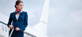 ۲۵ موضوعی که مهمانداران باید از مسافران پنهان کنند (قسمت دوم)