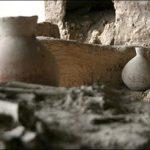 موزه های مازندران