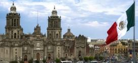 دیدنی های مکزیکوسیتی