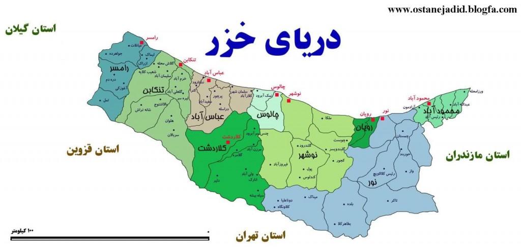 نقشه 2
