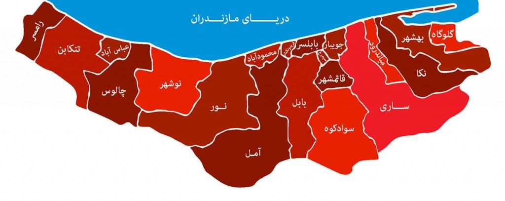 نقشه 3