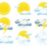 هواشناسی مازندران