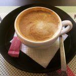 کافه دی دی ایزدشهر