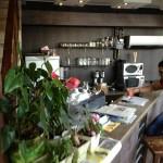 کافه نو در ساری