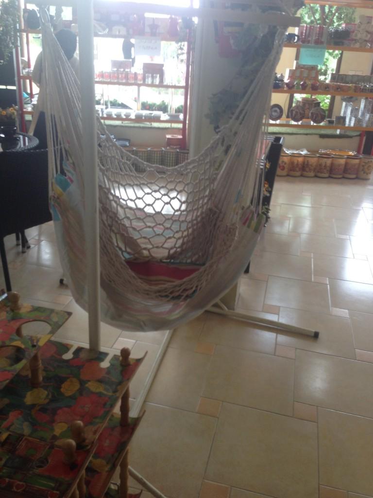 فروشگاه پادیو ایزدشهر