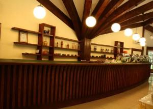 chaldreh-hotel-tonekabon-3